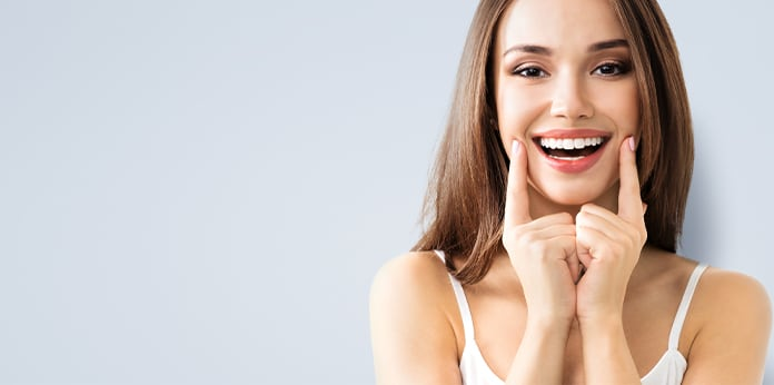 Invisalign FAQ | Toronto Dentist | York Lanes Dental